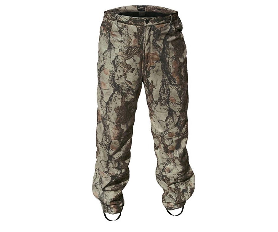 Image: Natural Gear Waterfowl Wader Pants