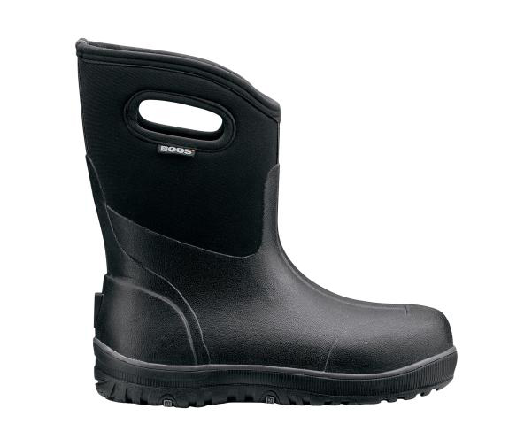 Image:Bogs Ultra Mens Mid boot